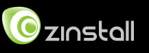 Zinstall - Move to new PC, to Windows 7, Windows 8 / 8.1 - hassle-free